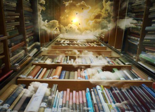 libération émotionnelle bibliothèque