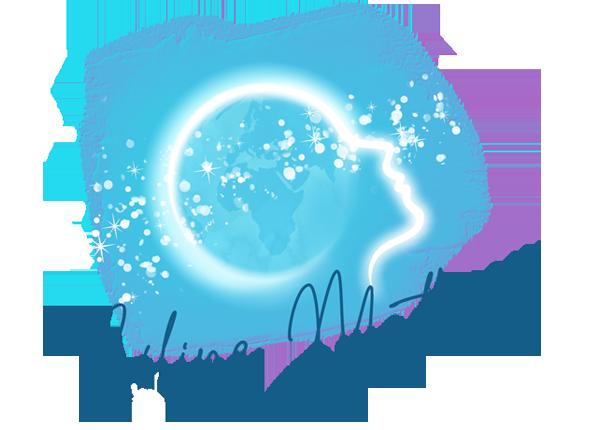 Céline MATHIEU logo